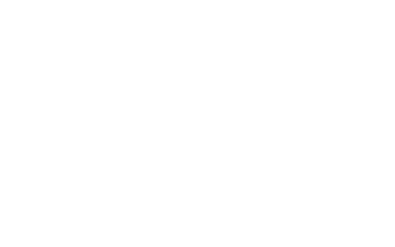 Like minded advisers.png