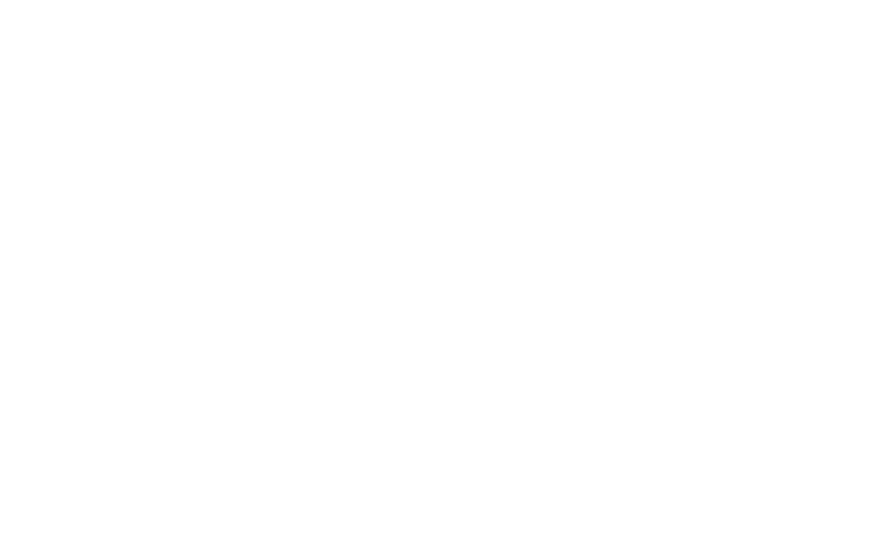 Together.png